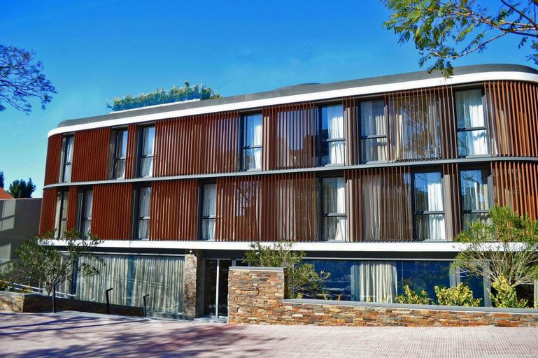 Cottage Puerto Buceo City Hotel, n.a354