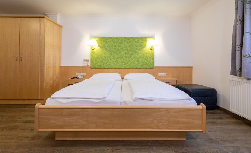 Reiters Wohlfühlhotel, Liezen