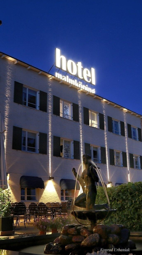 Hotel Malmkoping, Sure Hotel Collection by Best Western, Flen