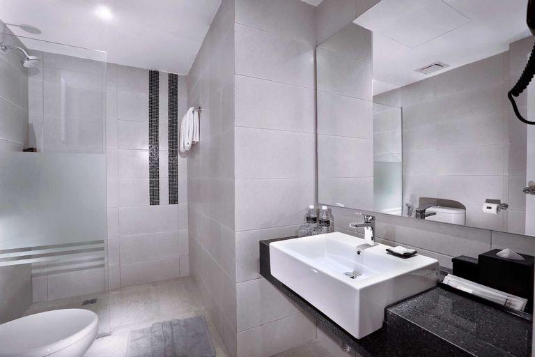 Hotel Neo+ Penang by ASTON, Penang Island