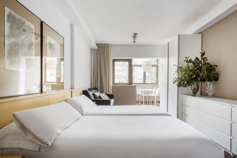 Aramunt Apartments, Barcelona
