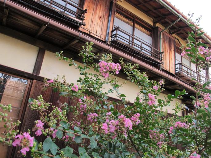 Atami Ikkyuan, Atami