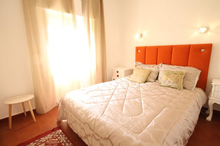 AlvorSol Apartment, Portimão