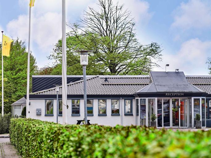 Zleep Hotel Kolding, Kolding