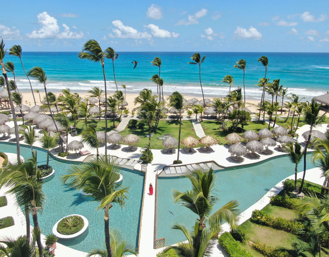 Excellence Punta Cana Adults Only All Inclusive, Salvaleón de Higüey