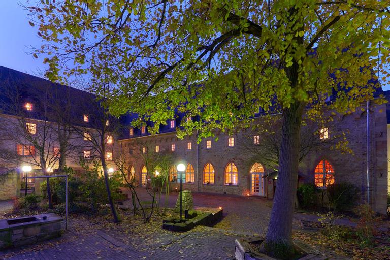 Ebernburg, Bad Kreuznach
