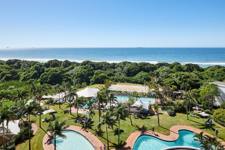 Breakers Resort, eThekwini