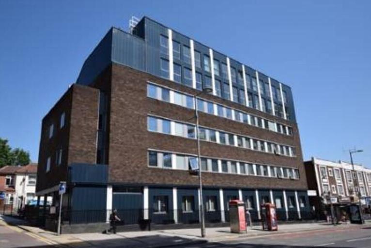 Valet Apartments Wembley, London