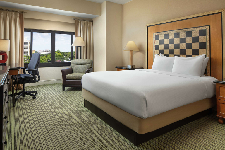 Hilton Orlando Lake Buena Vista - Disney Springs® Area, Orange