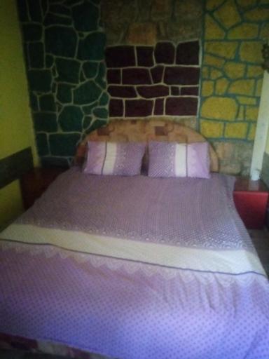 pink Hostel Mimi,
