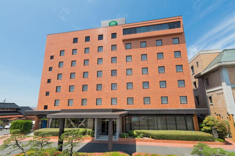 Izumo Royal Hotel, Izumo