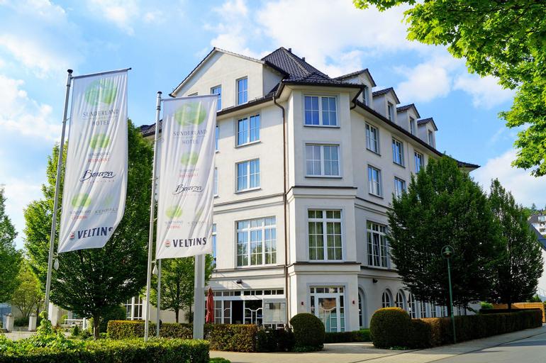 Sunderland Hotel, Hochsauerlandkreis