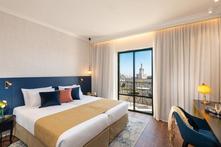 Prima Kings Hotel,