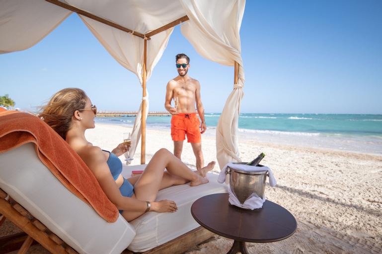 Impressive Premium Resort & Spa Punta Cana – All Inclusive, Salvaleón de Higüey