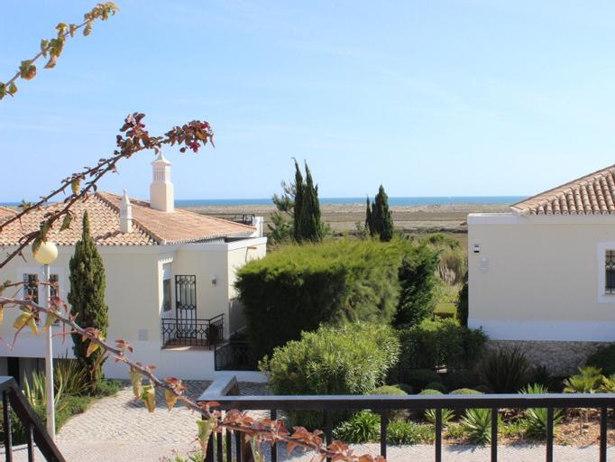 Villa Salinas, Loulé
