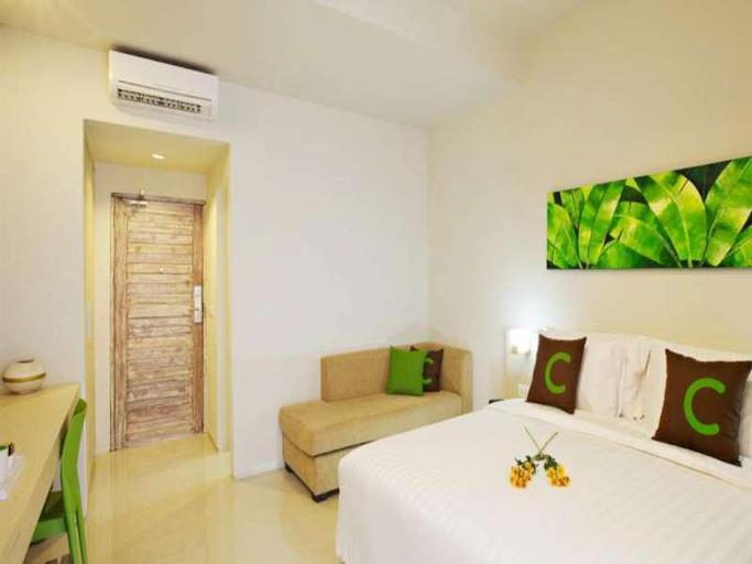 Cozy Stay, Denpasar