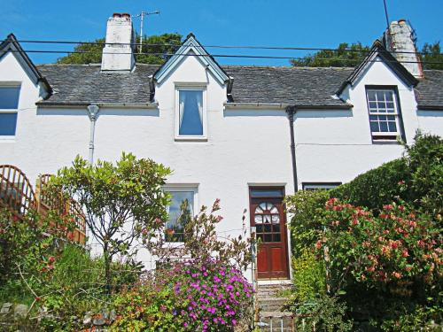 15 Cairnbaan Cottage, Argyll and Bute