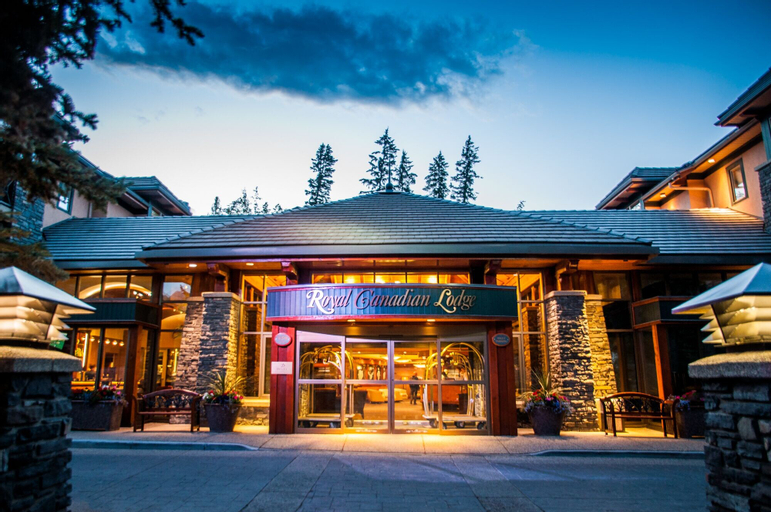 Royal Canadian Lodge, Division No. 15