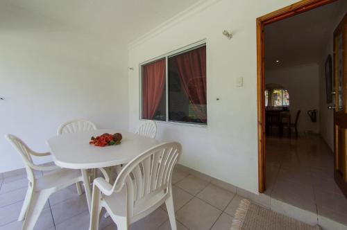 Villas Idea,