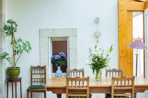 Villa Les Roses - Piscine privee & cuisine d'ete en Gascogne, Lot-et-Garonne