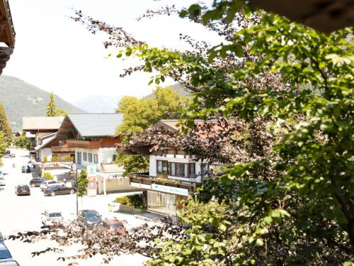 Pretty Holiday Home in Altenmarkt im Pongau with Sauna, Sankt Johann im Pongau