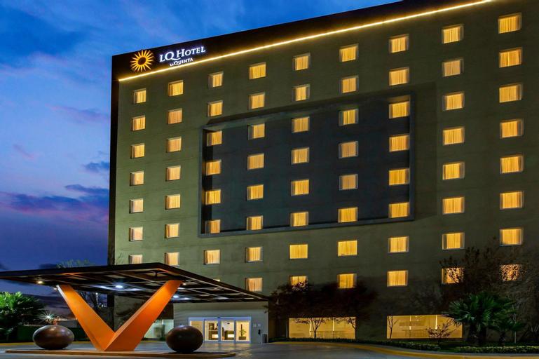 LQ Hotel by La Quinta San Luis Potosi, San Luis Potosí