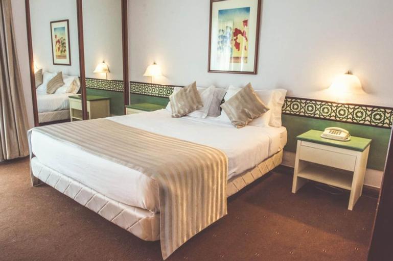 Hotel Cristal Caldas, Caldas da Rainha