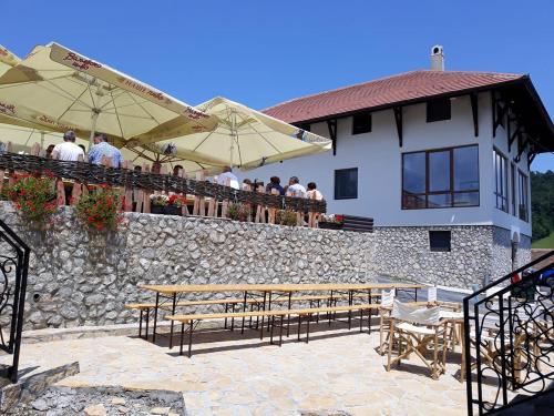 Etno selo Lelic, Valjevo