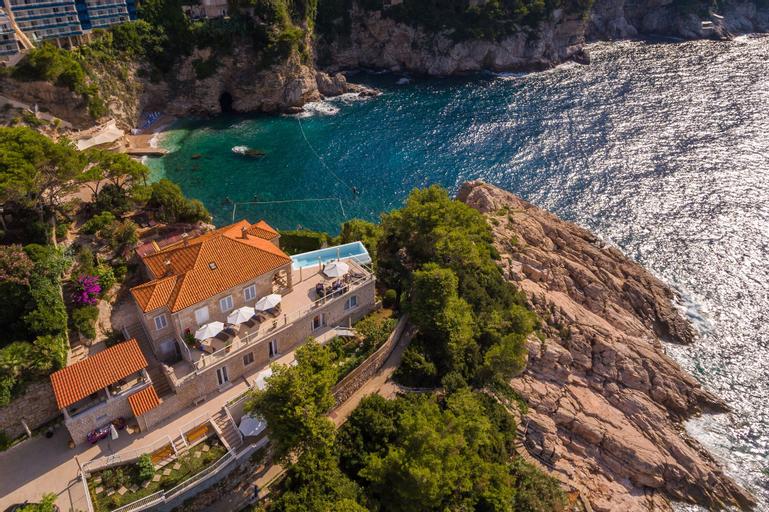 Villa Orabelle, Dubrovnik