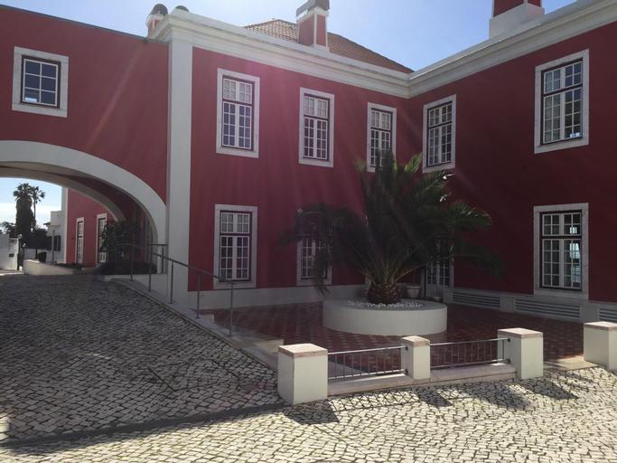 Casa do Médico de S. Rafael, Liwale