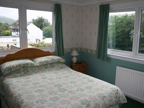 Glenview Guest House, Argyll and Bute