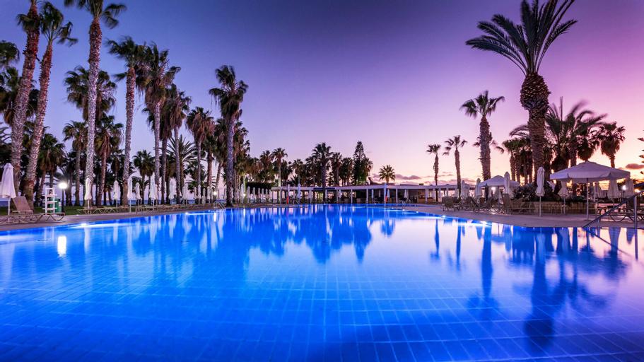 Louis Phaethon Beach - All Inclusive,