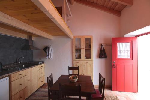Casa das Minas, Mértola