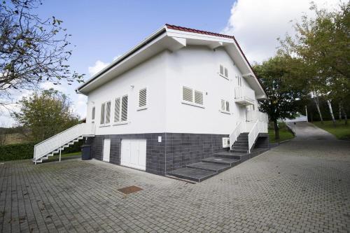 Holiday Home Sremic, Lekenik