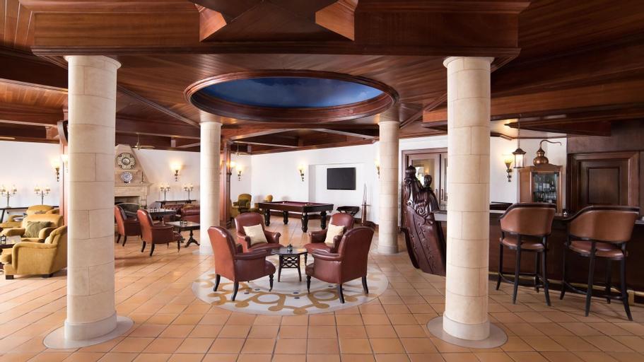 Pine Cliffs Resort Townhouses, Albufeira