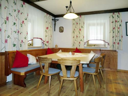 Holiday Home Schmiedgut - HAE160, Liezen