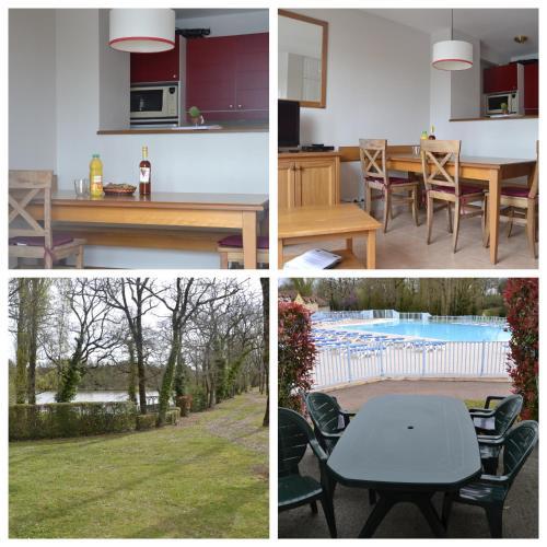 Belle Maison avec piscine pour des jolies vacances, Lot-et-Garonne