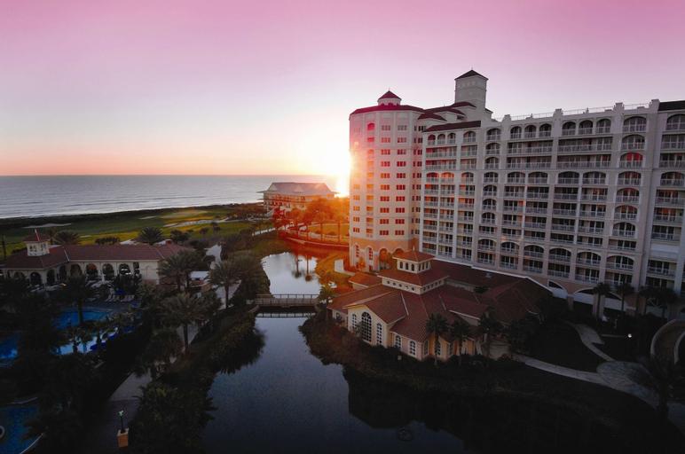 Hammock Beach Golf Resort & Spa, Flagler