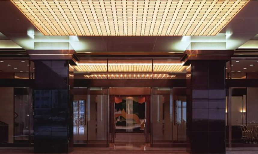 Keio Plaza Hotel Hachioji, Hachiōji