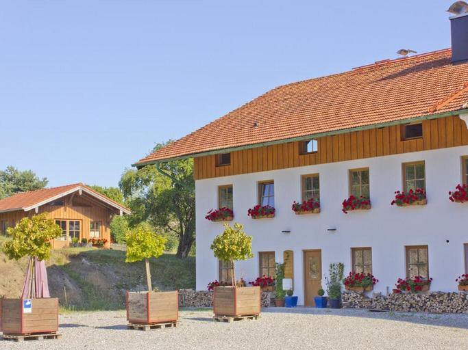 Hörmannhof, Bad Tölz-Wolfratshausen