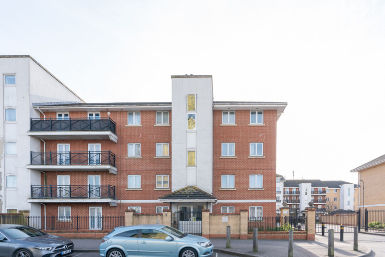 Stowe Suite by Rehoboth - Abbey Wood, London