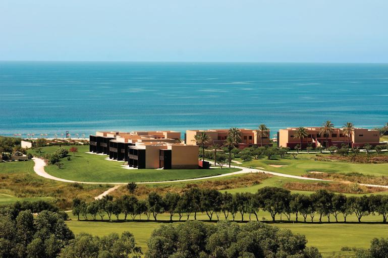 Verdura Resort, Agrigento