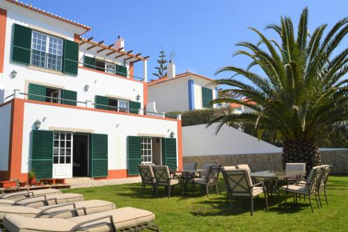Liv In Ericeira Guest House, Mafra