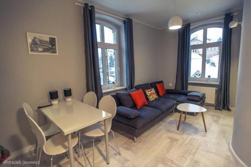 Apart-Invest Apartament Wiwi 2, Jelenia Góra