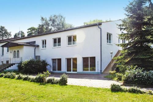 Apartments home Seeperle Sommersdorf - DMS02169-IYB, Mecklenburgische Seenplatte