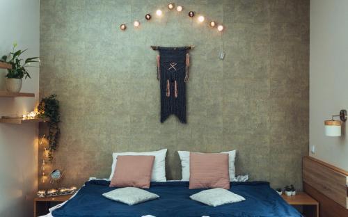 Mps Lux Apartments, Niš