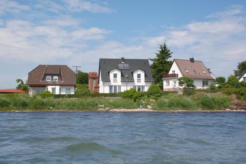 Haus Neuendorf, Vorpommern-Rügen