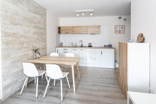 Apartament Kasia, Jelenia Góra