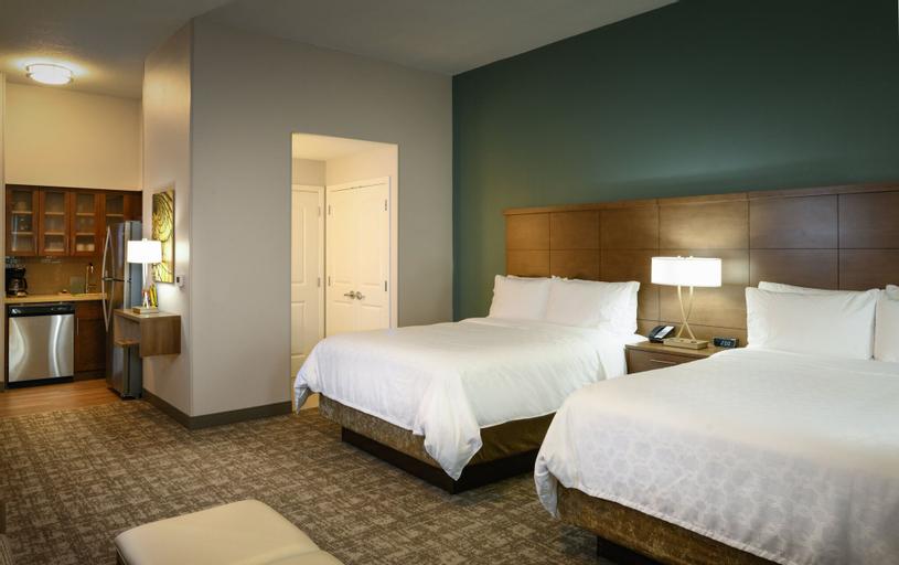 Staybridge Suites Vero Beach, an IHG Hotel, Indian River