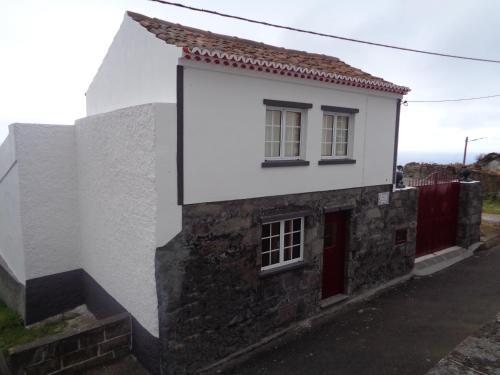 Casa Santana, Nordeste